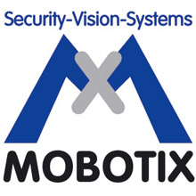 The system has performed flawlessly since installation and Butler is now evaluating the use of MOBOTIX