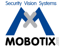Demonstration of a cutting edge MOBOTIX CCTV system highlighted the future of CCTV
