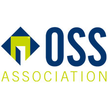 The OSS Standard Offline is completely compatible with the SOAA Standard