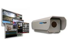 OnSSI's and SightLogix's surveillance technologies undergo integration