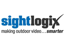 New PTZ camera controller from SightLogix exhibited at ISC West 2010
