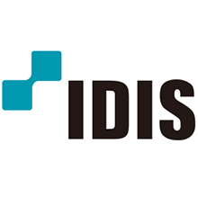 Launched at IFSEC, the DirectIP line up now includes a range of Ultra-High Definition (UHD) and full-HD monitors