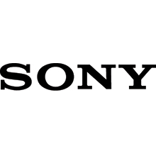 Sony's Scalable Management software has the ability to manage large numbers of cameras without administrators having to master set of commands