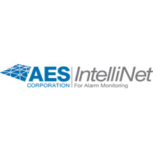 John will be involved with business planning, sales management and strategic alliances in his newly expanded role within the AES-IntelliNet business unit