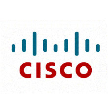 Cisco's team recognises that a standards based approach to integration has great benefits over other traditional approaches to system integration