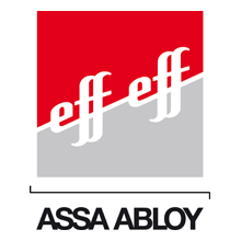 Assa Abloy's product range provides high security strike technology for a wide range of access control systems