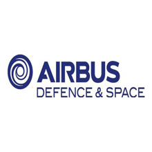 Airbus will be supporting MoD's Asset Tracking System by remote tracking & monitoring