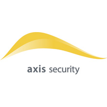 Axis Security installed a radio communication system for all tenants on the 19-unit site also providing Smartphone for security team