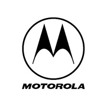 Motorola Solutions' acquisition is part of its strategy to advance communications by connecting public safety & commercial customers with real-time data and intelligence