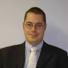 Andrew is responsible for the Sales department at this UK SME CCTV manufacturer
