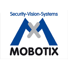 The seminar offers insight into elements of modern CCTV systems and covers topics including decentralised technologies, PoE