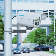 The debate about CCTV shows no sign of abating, with the UK government even proposing a new Code of Conduct for CCTV