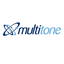 Multitone's 24/7 development skills provide tailored enhancements to NHS business performance