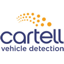 Cartell gate openers have become the industry standard sold as an accessory by manufacturers like Chamberlain, U.S. Automatic, Byan Systems