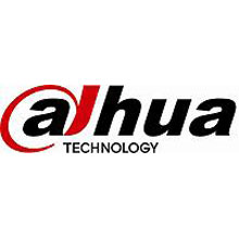 Dahua's position in the HDcctv Alliance demonstrates its commitment to the HD surveillance equipment market
