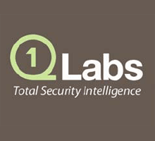 Q1 Labs has increased its European headcount from 6 people to 32