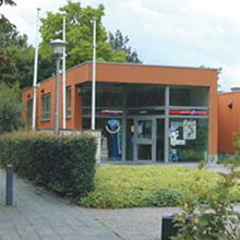 Surveillance equipment from RISCO improves customer service standards for Belgian Post Office