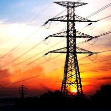 RISCO undertakes industrial surveillance for Chile's Power Utility Corporation