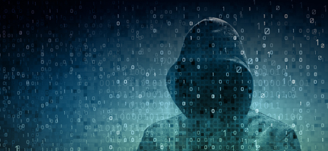 IP Video systems Cybersecurity challenges