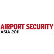 New scanning technology may end liquid ban at airports