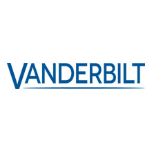 Vanderbilt end users, technology partners and integrators will participate in the SIA Education@ISC panel