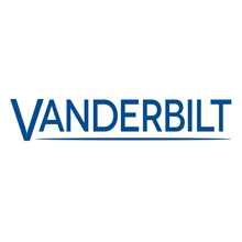 The Vanderbilt SMS has helped the Bradford County Sheriff's Office meet Criminal Justice Information Services (CJIS) Security Policy requirements