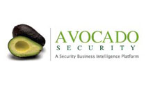 Avocado Security launches new Business Intelligence products
