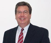 Photograph of David