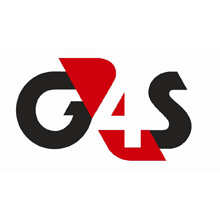 Winners will be drawn from attendees who pick up iPad entry cards at the G4S booth