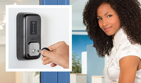 The cylinder range include locks for gates, cabinets, cupboards, elevators, machines, gates and many outdoor areas