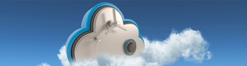 """Are cloud-based security systems """"safe?"""""""
