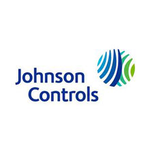Johnson Controls P2000 security management system is in use on Roger Williams University campus