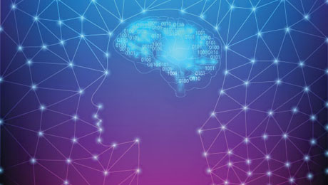 A crucial component in achieving and maintaining the high performance of Deep Learning-based applications is the ability to continuously update the models as more data is collected