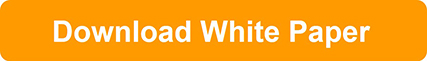 Download HID White Paper