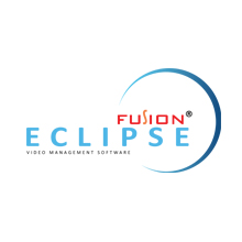 FUSION-Eclipse is fourth generation VMS and most powerful to date and importantly still the easiest VMS to use on the market
