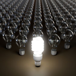 lightbulb-altronix