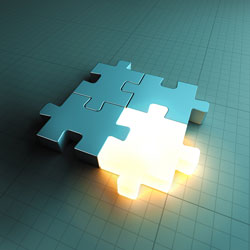 Four tips to buy the right integrated security solution