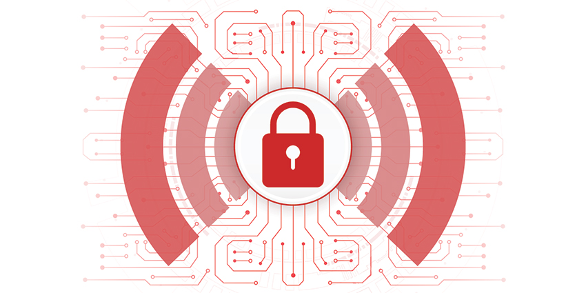 Hikvision addresses cybersecurity concerns