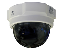 Police interest in Vicon's surveillance system shoots up for the right reasons