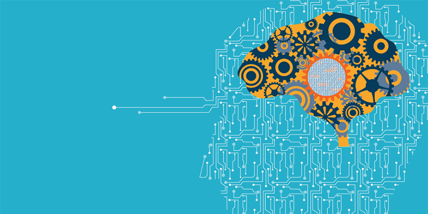 we have experienced increased adoption of artificial-intelligence-based solutions