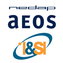 I&SI becomes Nedap's new business partner in Italy