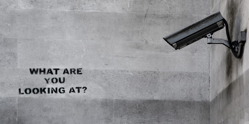 There have been repeated challenges over the years to the effectiveness of video or CCTV cameras in preventing crime