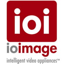 ioimage announces that its products have been installed at Bosch Korea