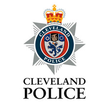 Cleveland Police needed an integrated security solution