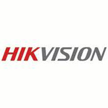 Customers within UK can call between the hours of 8AM and 4:30PM to receive instant and professional technical support from Hikvision