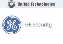 acquisition enhances UTC Fire & Security's status as a leading franchise in the $100 billion global fire safety and electronic security industry
