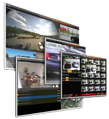 OnSSI's Ocularis raises productivity standards for security operations