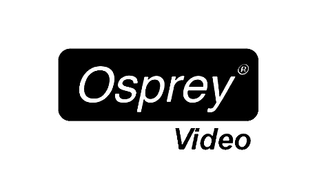 Osprey is introducing the Talon G1 H.264 hardware decoder, optimized to work in tandem with the Talon G1 encoder