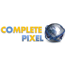 Complete Pixels entry into the Middle East market creates a new business model for manufacturer representation