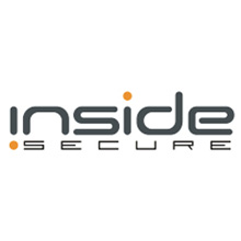 The acquisition enables Inside Secure to reinforce its position as a key player in the security solutions market
